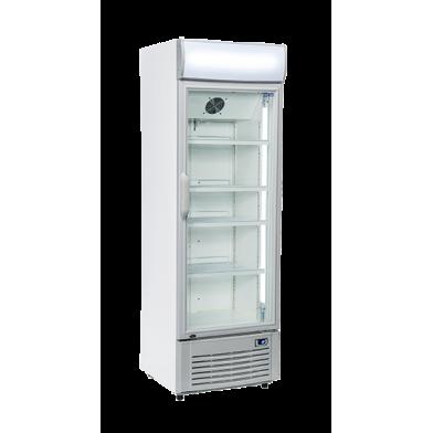 Kjøleskap 350l DRINKS DC350C