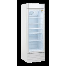 Kjøleskap 350l DRINKS DC388C