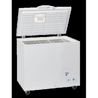 Kjøleskap 290 L DRINKS CFP308