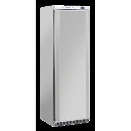 Kjøleskap 400 l.