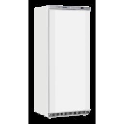 Kjøleskap 600 l. ABS CN6