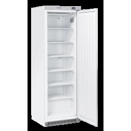 Kjøleskap 400 l. ABS CN4