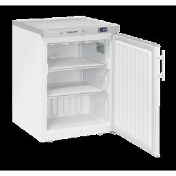 Kjøleskap 200 l. ABS CN2