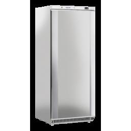 Kjøleskap 600 l. ABS CNX6
