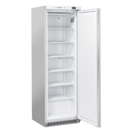 Kjøleskap 400 l. ABS CNX4