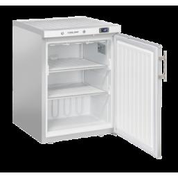 Kjøleskap 200 l. ABS CNX2