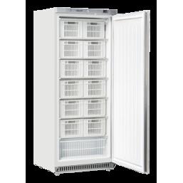 Kjøleskap 600 l. ABS CN613