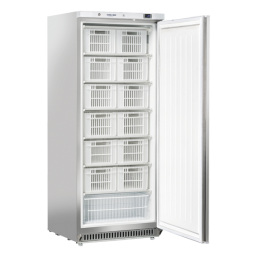 Kjøleskap 400 l. ABS CNX613