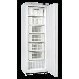 Kjøleskap 400 l. ABS CN407