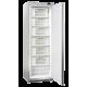 Kjøleskap 400 l. ABS CNX407