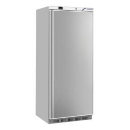 Kjøleskap 600 l. ABS QRX600