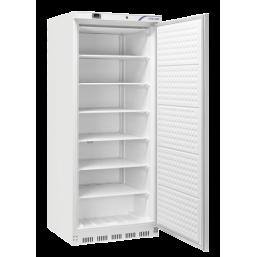 Kjøleskap 400 l. ABS QN600