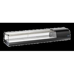 Kjølemonter 15.5 L DISPLAY RS80