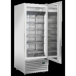 Kjøleskap 600 l. INOX QRX688V
