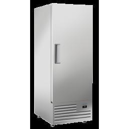 Kjøleskap 600 l. INOX QNX688V