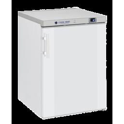 Kjøleskap 200 l.