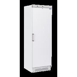 Kjøleskap 350l.